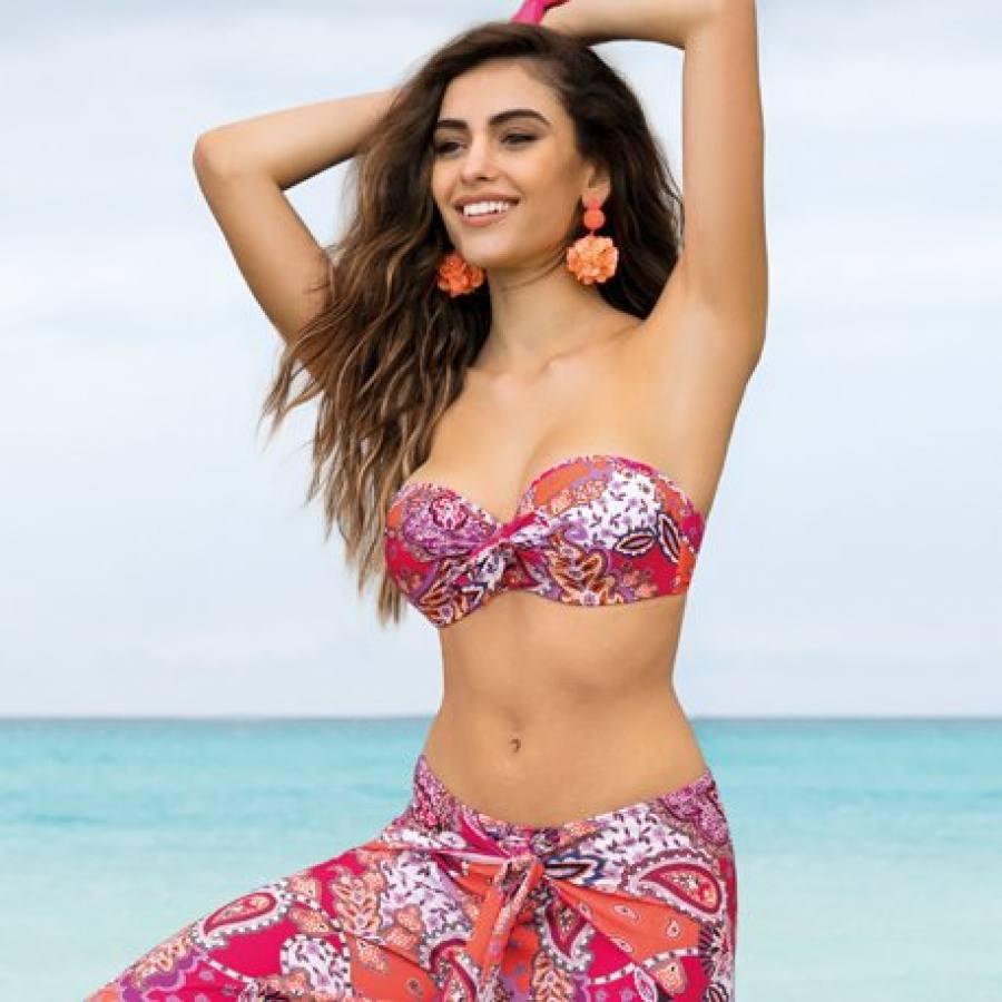 Antigel_La_Bollywood_Antigel_bikini_ChillyHilversum.jpg