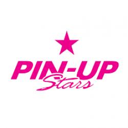 Pin Up Stars